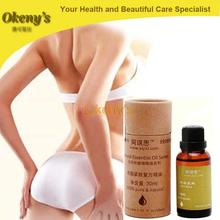 pure natural weight loss products slimming creams essential oil anti cellulite cream fat burning full body lose belly fat quick