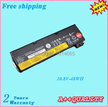 Buy Original laptop battery Lenovo X240 Thinkpad T440 T440S X240 batteries 10.8V 48WH for $57.26 in AliExpress store