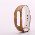 Free shipping Hot Sale Mi Band 2 colorful Wrist Strap For Original Xiaomi Miband 2 Smart