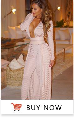 2017 סקסי קו נטוי הצוואר מן הכתף תחבושת שמלה, זיתים שחורים, לבן, אדום מסיבת קוקטייל שמלות אופנה קלואי קרדשיאן בשמלה