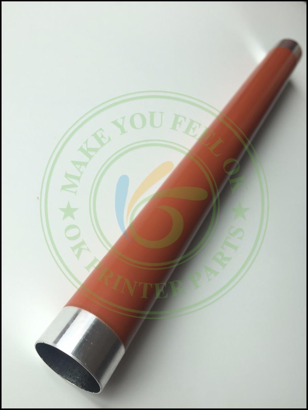 2HS25230 2HS25231 Upper Fuser Roller Heat Roller for Kyocera FS1100 1110 FS1120 FS1300 FS1320 FS1028 FS1024 FS2000 KM2810 KM2820<br><br>Aliexpress