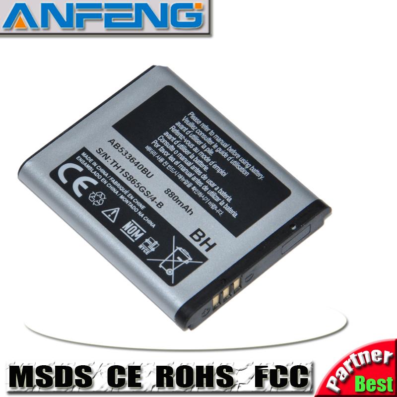 Samsung Gt-c3050 Gt-c3050 C3050 Sgh-m600