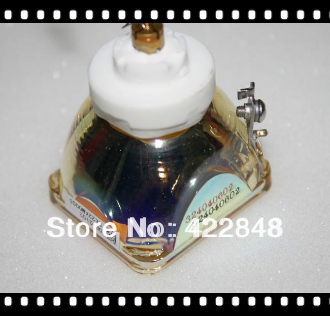 Original Projector Bare bulb LMP-C162 for Sony Projectors VPL-CS20/VPL-CS20A/VPL-CX20/VPL-CX20A/VPL-ES3/VPL-EX3/VPL-ES4/EX4(China (Mainland))