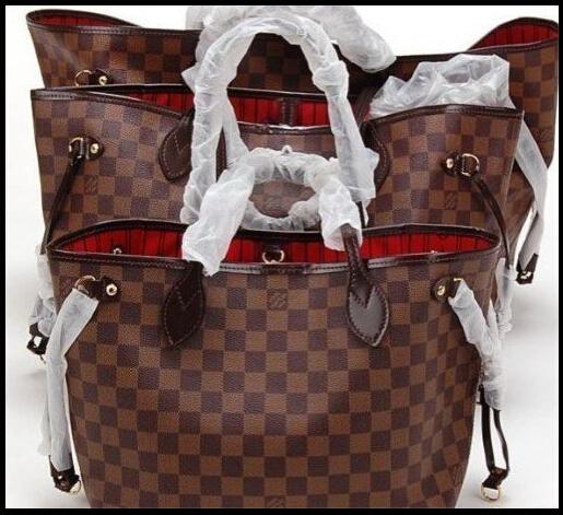The new 2014 L women's messenger bags hot sale leather bags women handbags L brand designer handbags 537(China (Mainland))
