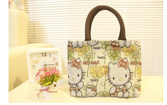 французский дизайнер женщин в холщовый мешок, 14 цветов полотно сумки / сумка, холст сумка для покупок