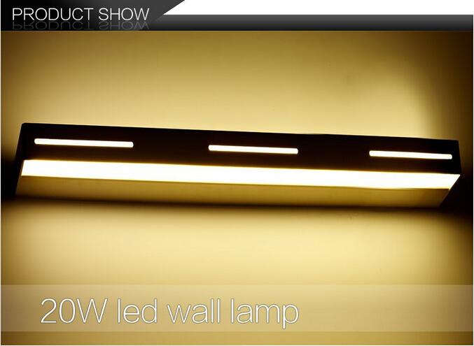 Online kopen wholesale vintage leeslamp uit china vintage leeslamp groothandel - Mode badkamer ...