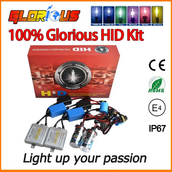 CANBUS C3 H4 35W 12V Halogen Bulb h4 super white Fog Lights Car Headlights Lamp Car Light Source 6000K parking,light h4 halogen(China (Mainland))