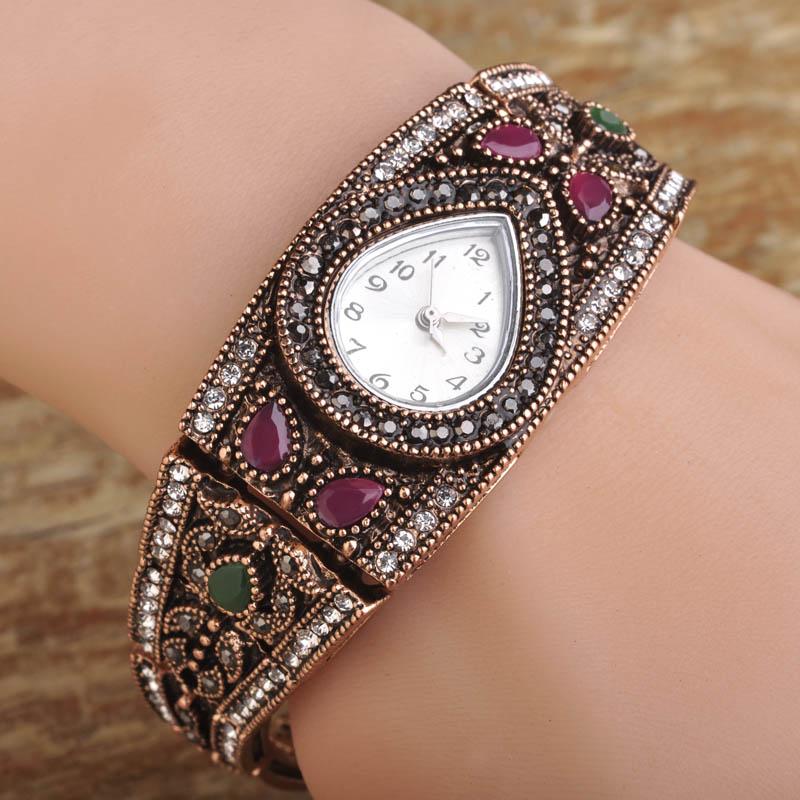 Daesar Mode Armband Lederarmband für Männer Om Mani Padme Hum Schwarz Silber Armschmuck Armbänder BZ4QHHD € € Sie sparen 78%! Artikelnummer: BZ4QHHD.