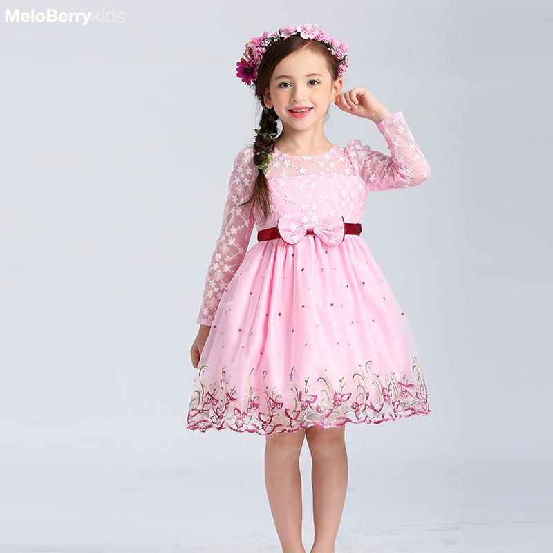 princesse belle robe promotion achetez des princesse belle robe promotionnels sur. Black Bedroom Furniture Sets. Home Design Ideas