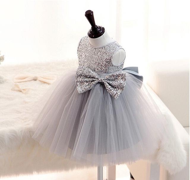 baby wedding dress Dress Yp