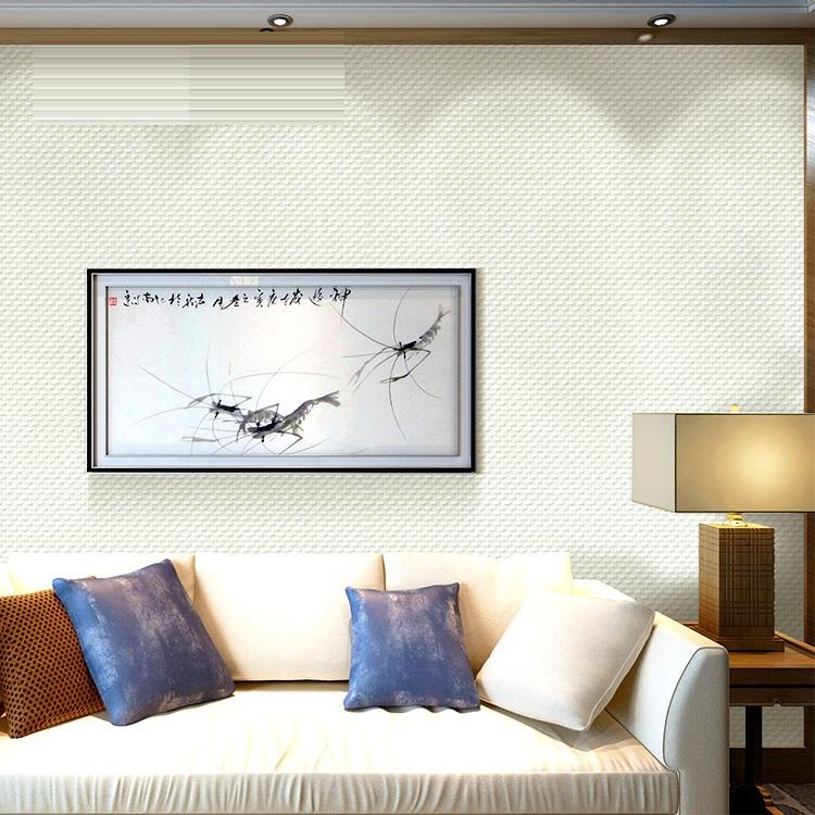 slaapkamer behangen kosten: vergelijk prijzen op white background, Deco ideeën