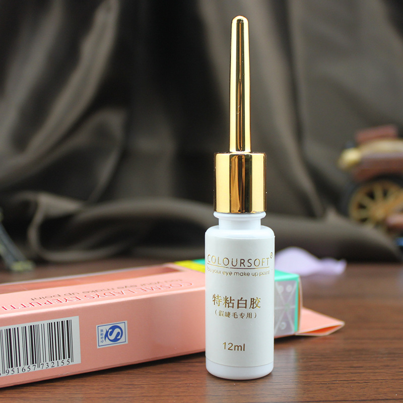 Buy Professional Eyelash Extension Glue 101