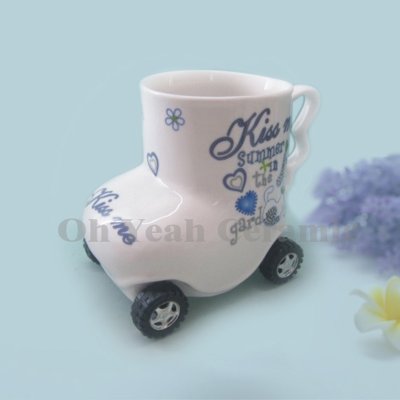 Buy Porcelain Mug New Bone China Mugs
