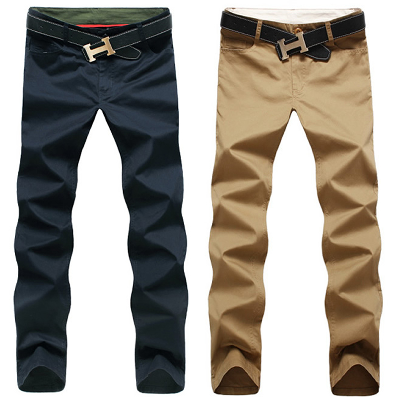 Shop from a wide selection of mens pants on newbez.ml Free shipping and free returns on eligible items.