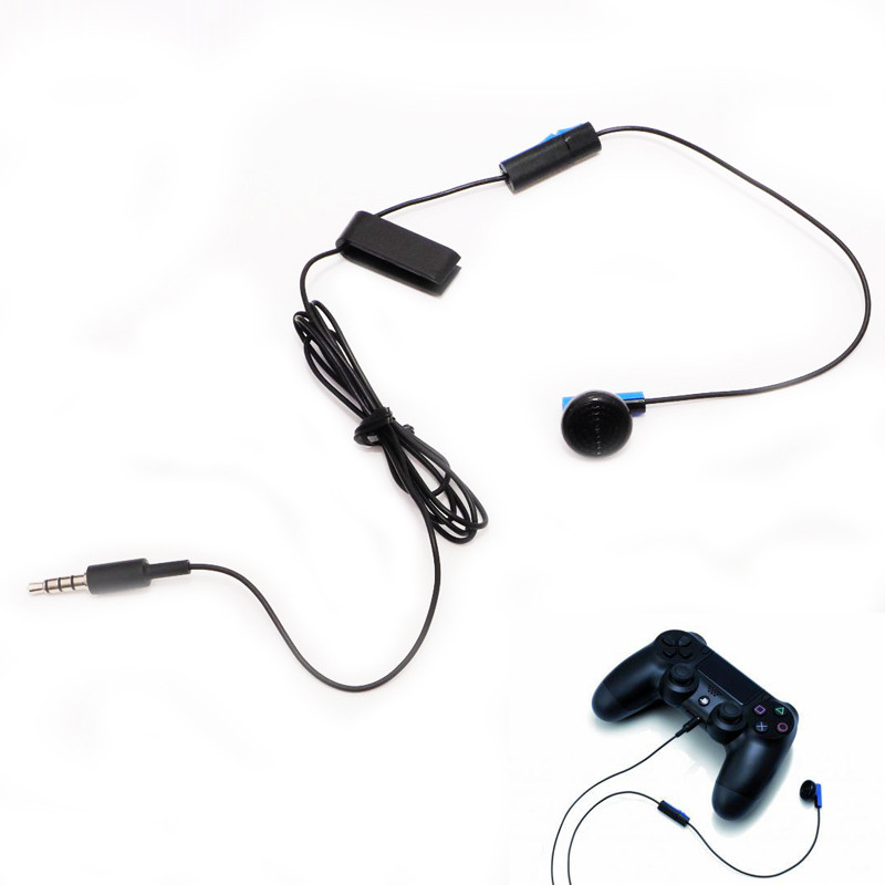 Bose wired earphones with microphone - earphones with microphone for ps4