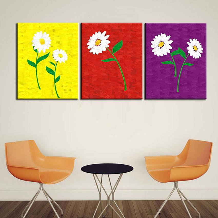 Kualitas tinggi gambar bunga matahari beli murah gambar for Gambar kitchen set high quality