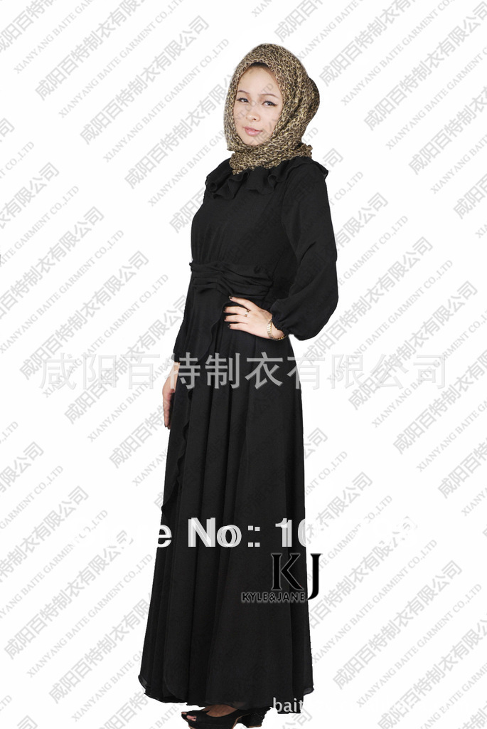 Jilbab Designs 2014 2014 Sale Jilbabs And