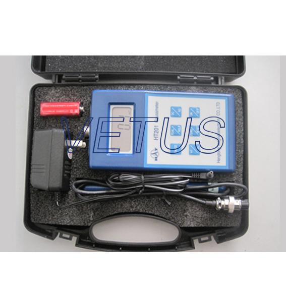 Здесь можно купить  HT-201 HT201 Gaussmeter Gauss meter with DC/AC measurement button HT-201 HT201 Gaussmeter Gauss meter with DC/AC measurement button Инструменты