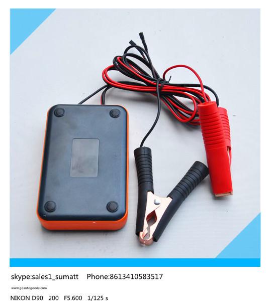 Топливный инжектор тестер ADD260 популярные тестер