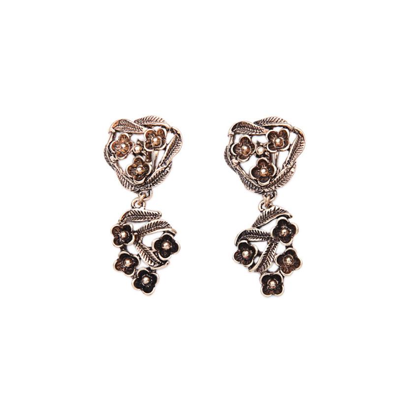 online buy wholesale indian jewelry supply from china
