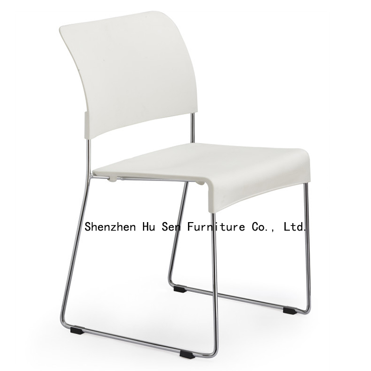 Creative Cafe Chairs Fashion Outdoor Lounge Chair Modern Plastic Chairs Hotel
