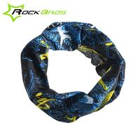 RockBros MTB & Push , 2 BT1008