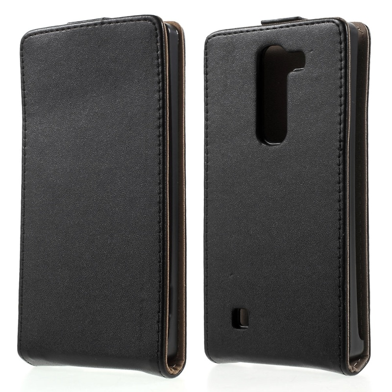 For <font><b>LG</b></font> Magna Bag Business Cover Vertical Flip Magnetic Leather Case for <font><b>LG</b></font> Magna H500F / <font><b>LG</b></font> <font><b>G4C</b></font>