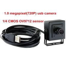 8mm lens 720p H.264 UVC Linux Android Windows box usb otg digital camera(China (Mainland))