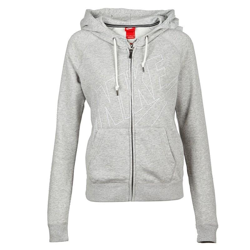 Original Nike women's jacket Hoodie sportswear - best Sports stores store