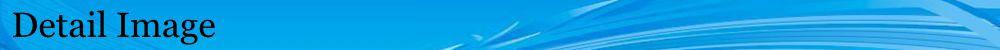 Smart Robot Hanging Tea Leaf Diffuser Infuser Steel Strainer Herbal Spice Filter  Smart Robot Hanging Tea Leaf Diffuser Infuser Steel Strainer Herbal Spice Filter  Smart Robot Hanging Tea Leaf Diffuser Infuser Steel Strainer Herbal Spice Filter  Smart Robot Hanging Tea Leaf Diffuser Infuser Steel Strainer Herbal Spice Filter  Smart Robot Hanging Tea Leaf Diffuser Infuser Steel Strainer Herbal Spice Filter  Smart Robot Hanging Tea Leaf Diffuser Infuser Steel Strainer Herbal Spice Filter