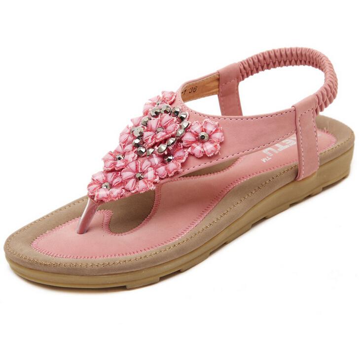 Simple Clarks Clarks Hayla Acadia Women Leather Black Slides Sandal Sandals