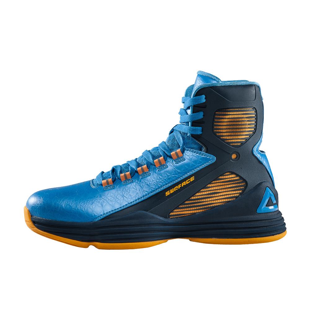Aliexpress Best Shoes