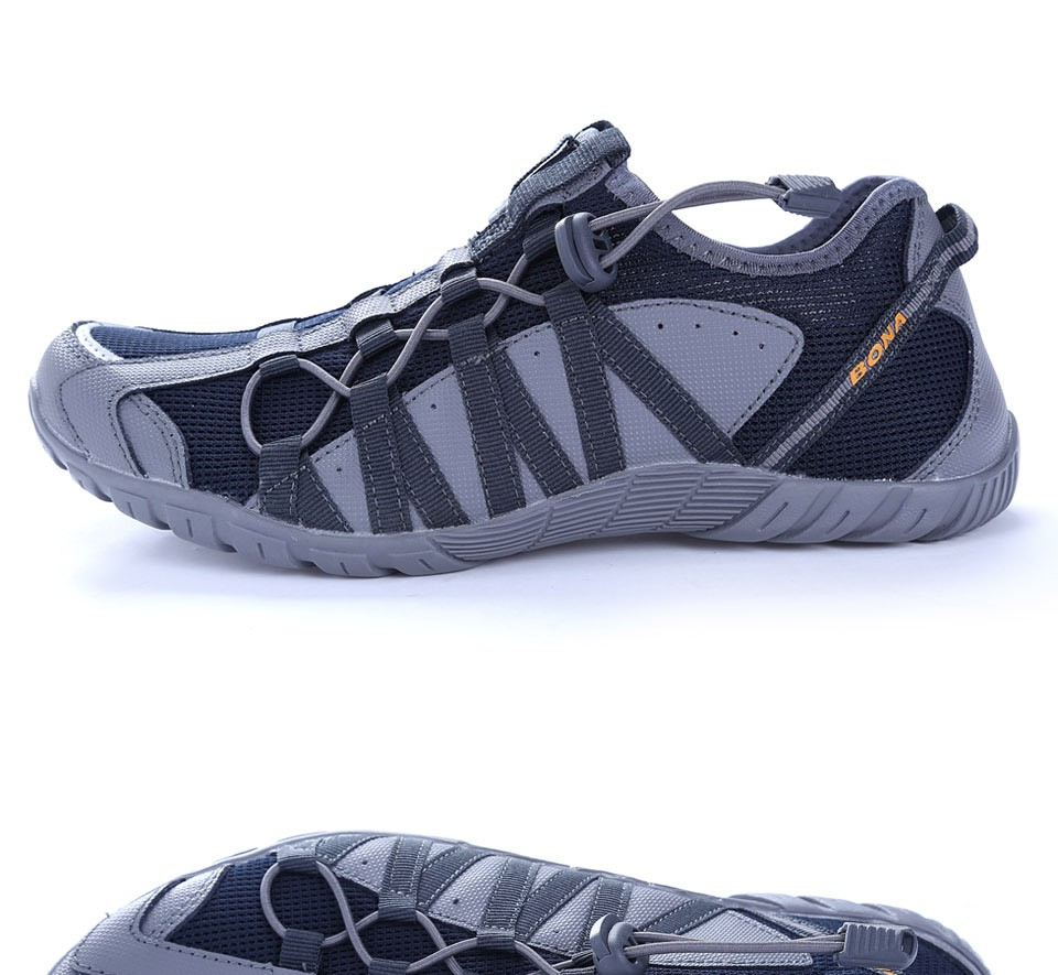 United Sneakers Walkng Shipping 28