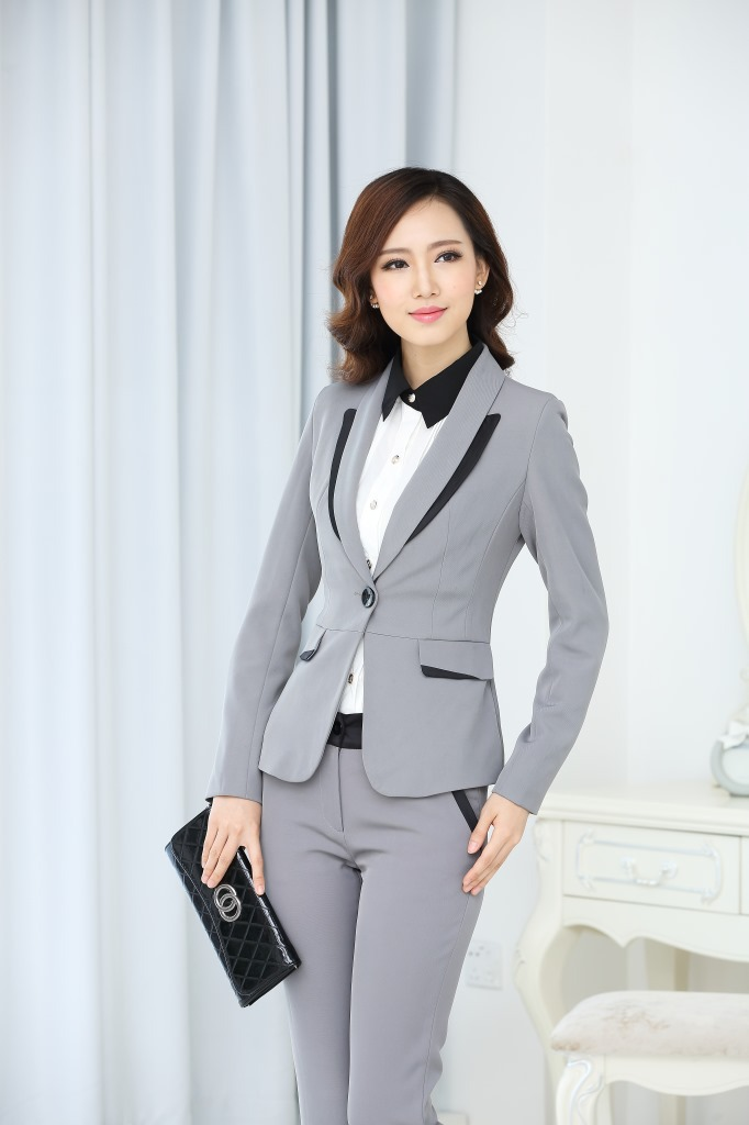 Hot-Sale-2015-women-pant-suits-formal-office-work-wear-sets-ladies-suit-jacket-and-pants.jpg