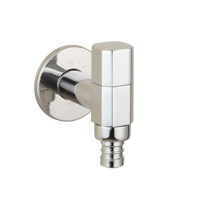 Water Connector Promotion Shop for Promotional Water Connector on