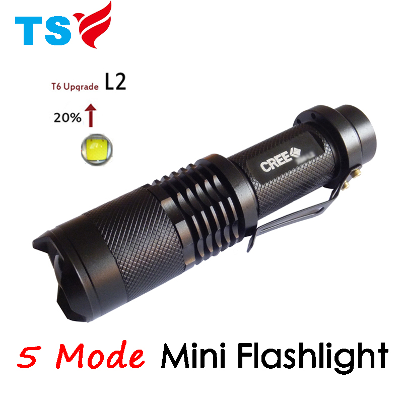 Popular 3000 Lumen Led Flashlight-Buy Cheap 3000 Lumen Led ...