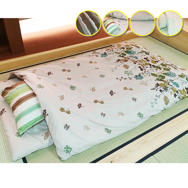 japonais couette achetez des lots petit prix japonais couette en provenance de fournisseurs. Black Bedroom Furniture Sets. Home Design Ideas