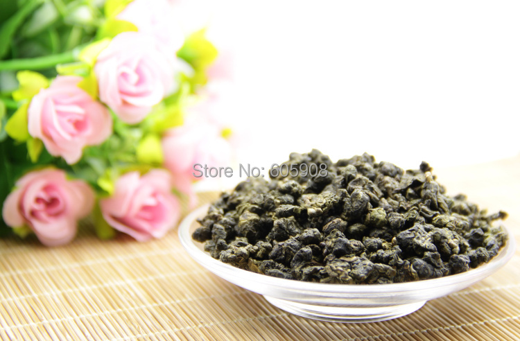 1kg Premium Taiwan Dong Ding Oolong Tea Formosa Oolong<br><br>Aliexpress