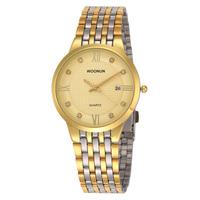 2015 году лето новый стиль моды секс сплава алмаз женщин кварцевые наручные часы смеси цвет порядок