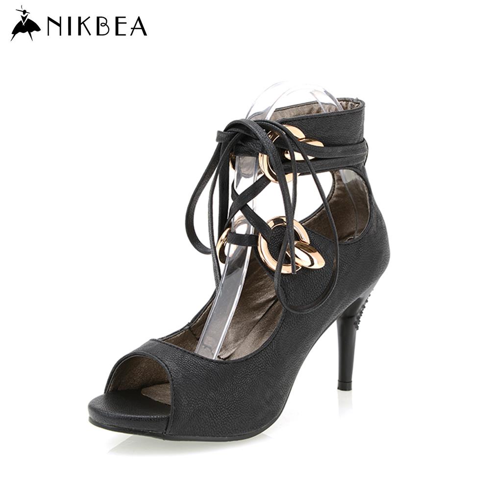 Shop For High Heels