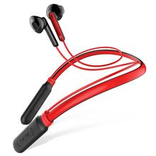 BASEUS S16 Профессиональные In-Ear Bluetooth наушники высокое качество звучания Металл тяжелый бас Музыка Беспроводной наушники для телефона(China)
