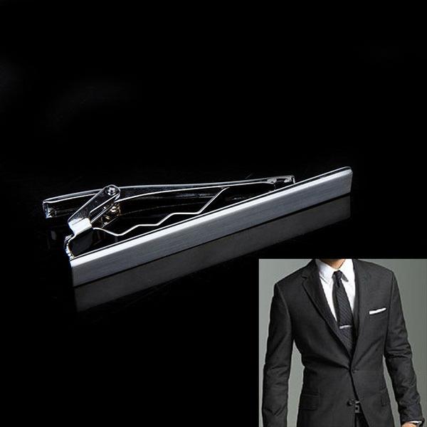 Запонки и зажимы для галстука  Tie Clips paul smith запонки и зажимы для галстука