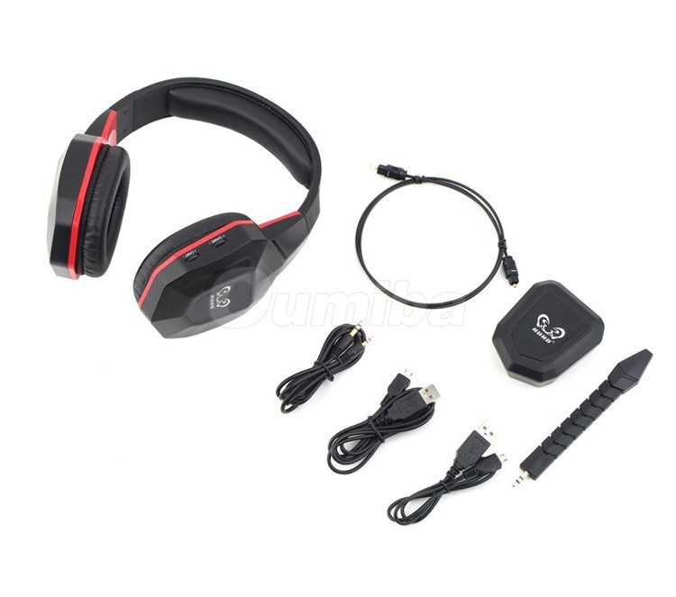 Earphones for lg x - earphones with microphone for ps4