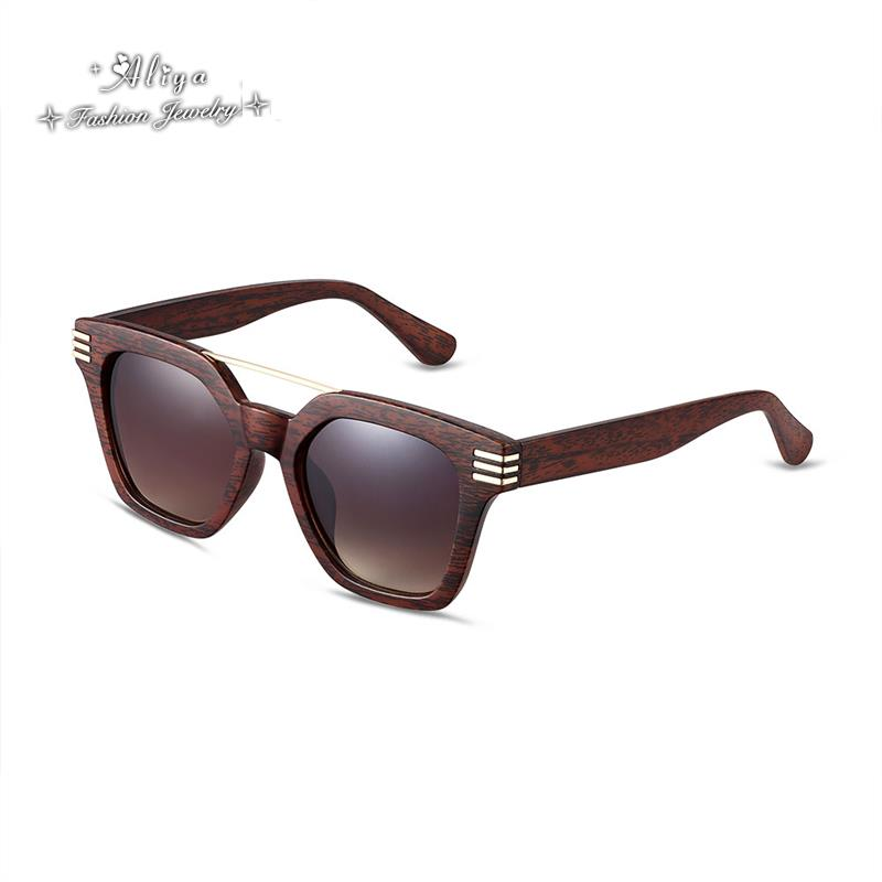 2016 New Hot Sales UV 400 Protection Optical Fashion brand Sun Glasses for women Vintage sunglasses Free Shipping(China (Mainland))