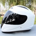 EE support quality ABS anti smashing anti fog mirror motocross helmet full face riding racing MOTO