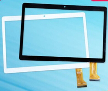 New 9.6 inch 9.7″ T950S Tablet YLD-CEGA400-FPC-A0 Capacitive touch screen panel Digitizer Glass Sensor Free Shipping