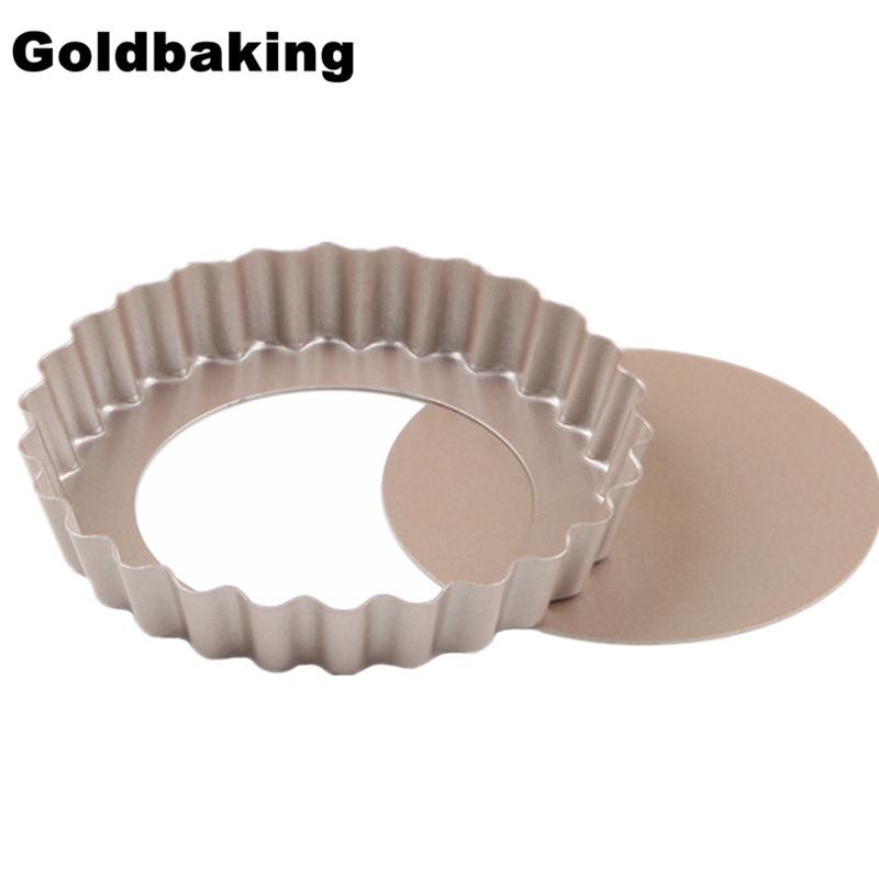 10 Inch Rectangle Cake Tin