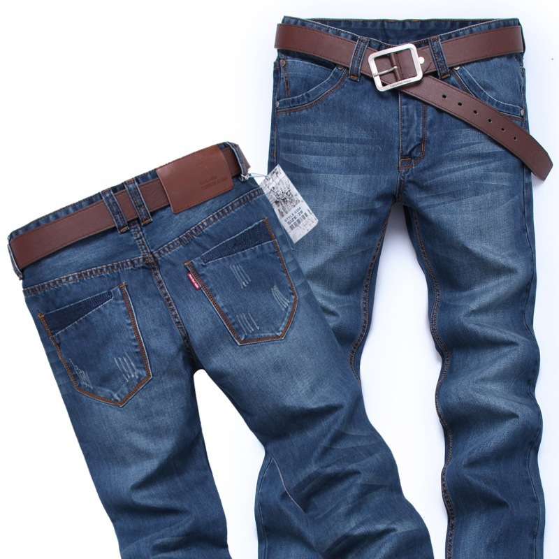 Image Gallery levis pants 2015