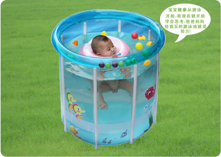 online get cheap plastic swimming pools for sale alibaba group. Black Bedroom Furniture Sets. Home Design Ideas