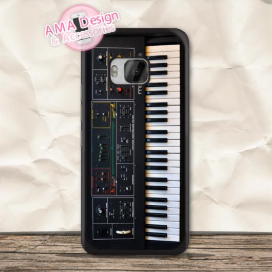 Electronic Piano Funny Pattern Hard Case For LG G4 G3 G2 L90 L70 For Nexus 6 5 4 For HTC One X S MAX M9 M8 Desire 820 816(China (Mainland))